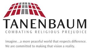 Tanenbaum Logo 7.14.11